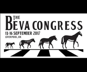 BEVA-Congress