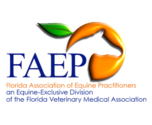 FAEP - Florida Association of Equine Practitioners