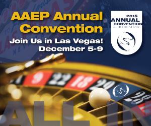 AAEP-Vegas-