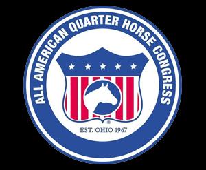 All-American-Quarter-Horse-Congress