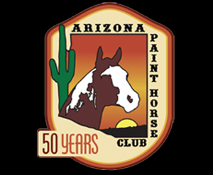 Arizona-Paint-Horse-Club