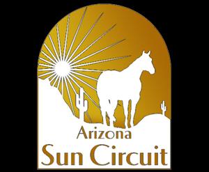 Arizona-Sun-Circuit-horse