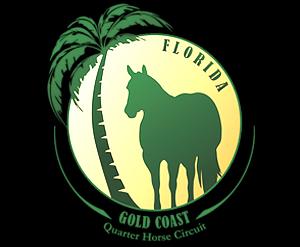 Florida-Gold-Coast-Quarter-Horse-Circuit