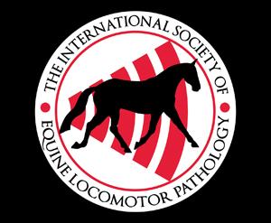 ISELP - The International Society of Equine Locomotor Pathology