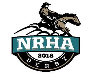 NRHA-2018-horse