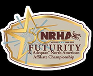 NRHA-Futurity