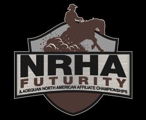 National-Reining-Horse-Association