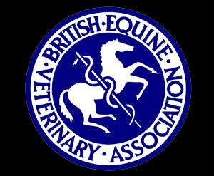 british-equine-veterinary-association