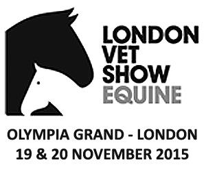 london-vet-show