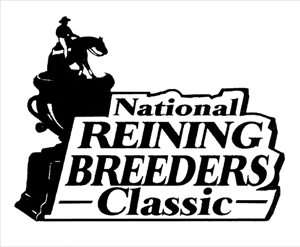 national-reining-breeders-classic