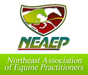 NAEP - Northeast Association of Equine Practitioners