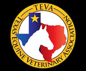 texas-equine-veterinary-association