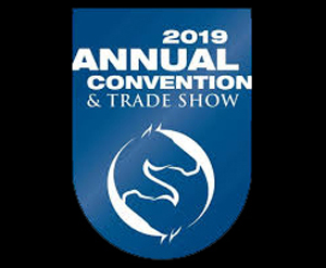 2019 aaep annual convention and trade show