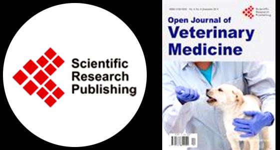 logo-scientific-research-publishing-OJVM